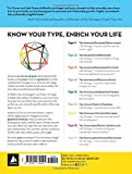 What's Your Enneatype? An Essential Guide to the