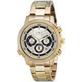 Invicta Men's 19240 Specialty Analog...