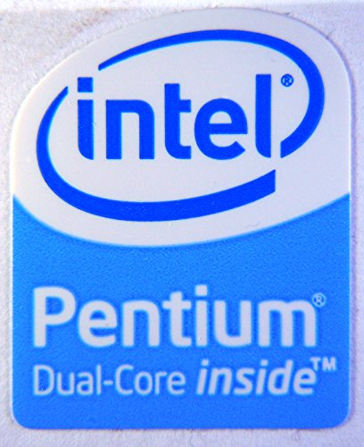 original-intel-pentium-dual-core-inside-sticker-19-x-24-61