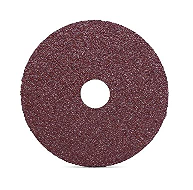"45 Carborundum 1//4/"" x 18/"" Sanding Belt Aluminum Oxide Resin Cloth 40 Grit CB"