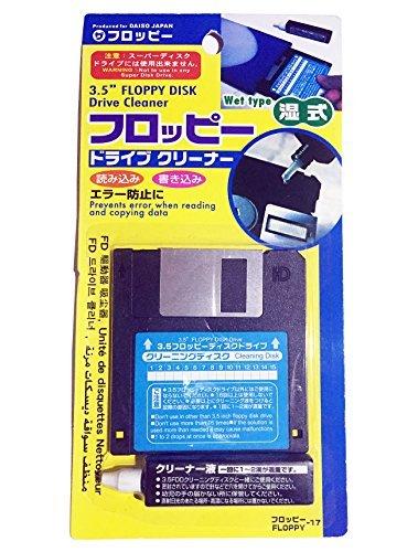 cleaning-kit-for-35-inch-floppy-disk-drives-wet-type-floppy-disk-cleaner