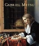 Gabriel Metsu, , 0300167245