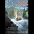 The Madman of Black Bear Mountain (Hardy Boys Adventures Book 12)