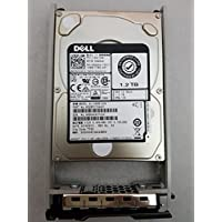 Dell 089D42 1.2TB 10K SAS-12GB/s 2.5 PE-Series 13G PowerEdge Servers