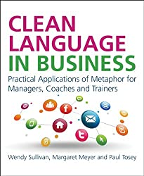Clean Language in Business: 25 Applications of Metaphor at Work