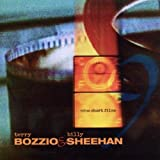Nine Short Films by BOZZIO & SHEEHAN
