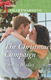 The Christmas Campaign