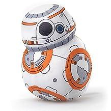 Star Wars: Episode VII The Force Awakens BB-8 Super Plush