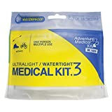 Adventure Medical Ultralight & Watertight .3-0125-0297
