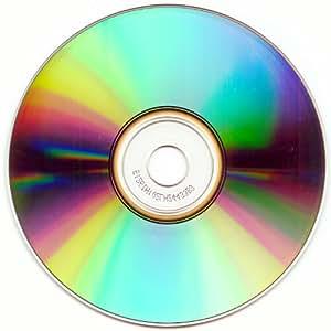 Alfred 00-29303 Amazing Love - Music Book