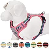 Puppia Dog Harness For Cars - Best Reviews Guide