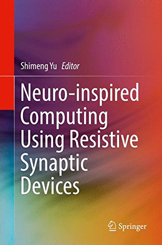 Neuro Inspired Computing Using Resistive Synaptic Devices