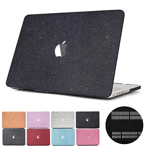 MacBook Touch A1932 PapyHall 2018 product image