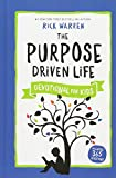 img - for The Purpose Driven Life Devotional for Kids book / textbook / text book