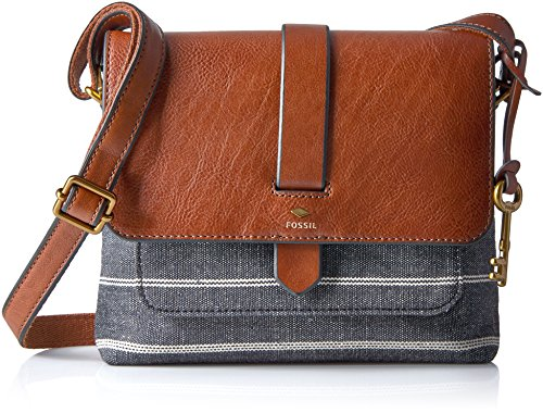 fossil-kinley-small-crossbody-chambray