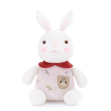 Regalo de Pascua para niños, yiyao charming de peluche de Muñecas de peluche encantador diseño