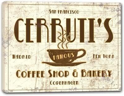 cerrutis-coffee-shop-bakery-canvas-print-24-x-30