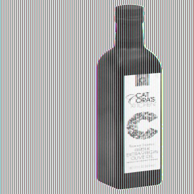 Olive Oil Case (Gaea Organic Extra Virgin Olive Oil, 17 Ounce - 6 per case.)