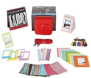 Polaroid SIC 300 Camera Accessories