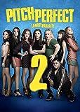 Pitch Perfect 2 (Bilingual)