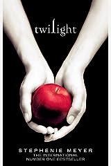 Twilight: Twilight, Book 1 (Twilight Saga) Paperback