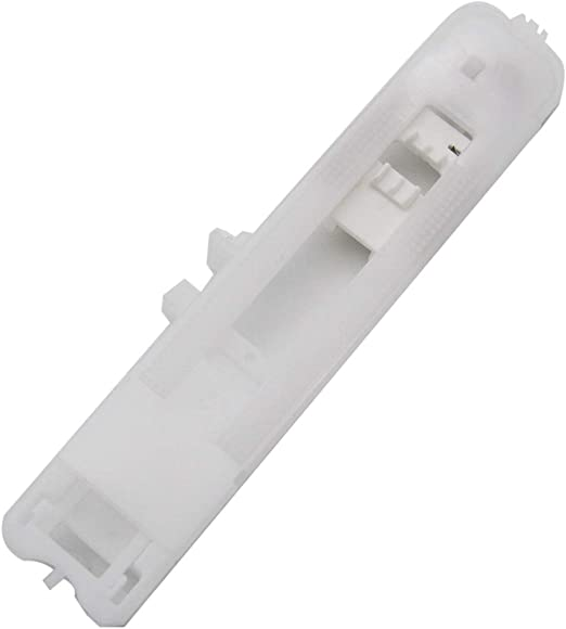 LNKA 1-Step Automatic Button Hole Foot #XC2691033 for Brother Machine NV500D//NV10//NV30 XC2691051
