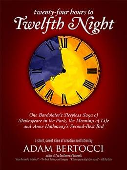 Adam Bertocci Net Worth