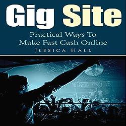 Gig Site