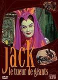 """Afficher """"Jack le tueur de géants"""""""