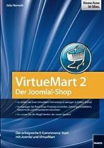 VirtueMart 2: Der Joomla! -Shop (German Edition)