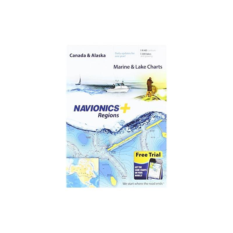 navionics-plus-regions-canada-marine