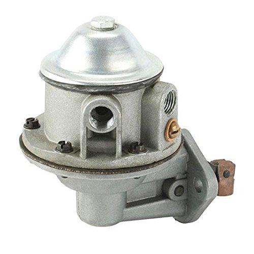 ford flathead fuel pump - 6