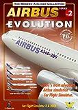 Airbus Series Evolution Vol 2 - Windows offers