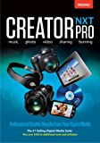 Creator NXT Pro [Download]
