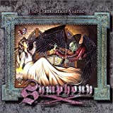 Damnation Game 1995 by Symphony X (2002-08-13)