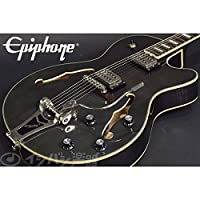 EPIPHONE Limited Edition Emperor Swingster Royale の商品画像