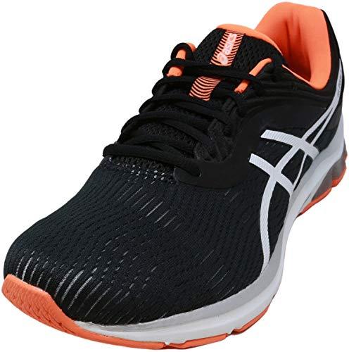 ASICS - Mens GEL-Pulse 11 Shoes