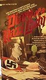 Diary of a Nazi Lady, Gillian Freeman, 0441147402