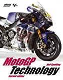 MotoGP Technology of Neil Spalding 2nd (second) Revised Edition on 04 March 2010