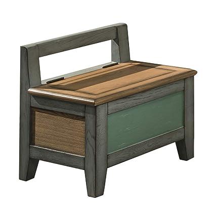 Amazon Com Alus Shoe Rack Shoe Cabinet Vintage Old Craftsmanship