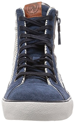 Diesel D-String - Mode Hommes Chaussures