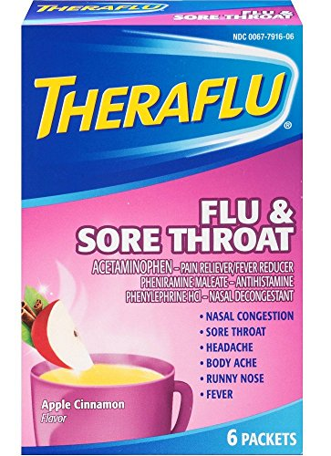 theraflu-flu-sore-throat-hot-liquid-powder-apple-cinnamon-flavor-6-count-5-pack