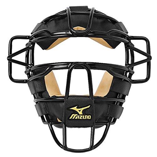 Mizuno Classic Baseball Catcher's Mask, ()