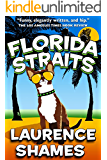 Florida Straits (Key West Capers Book 1)