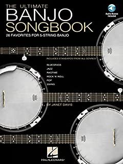 Amazon steve martin the crow new songs for the five string the ultimate banjo songbook 26 favorites arranged for 5 string banjo mightylinksfo