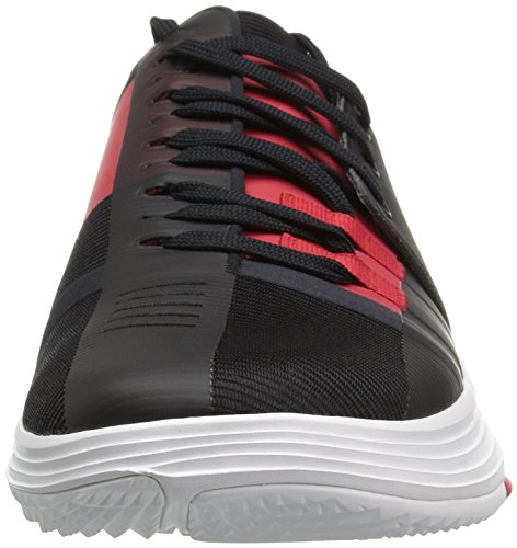Under Armour Men's Speedform amp 2.0