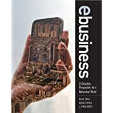 eBusiness: A Canadian Perspective for a Networked World (4th Edition)