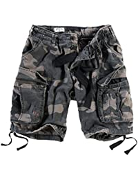 cd31235768cb Amazon.com  5XL - Active Shorts   Active  Clothing, Shoes   Jewelry