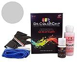 Dr. ColorChip Honda Civic Automobile Paint - Vogue Silver...