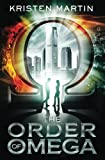 The Order of Omega (The Alpha Drive)